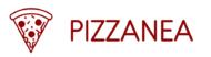 pizzanea logo