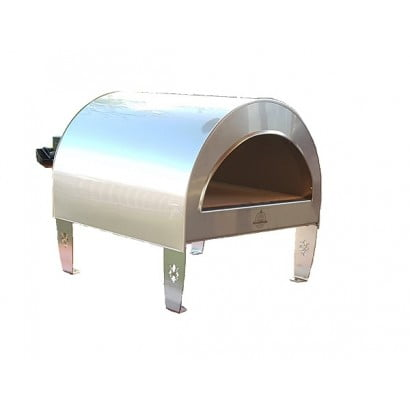 ardore pizza oven