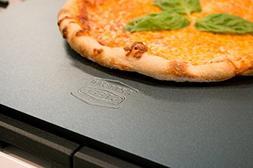 Artisan Steel Pizza Steel