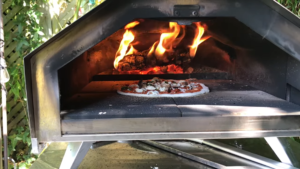 Wood-Fired-Oven-Flame-Profile